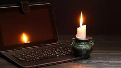 13 ноября в Горловке отключат электричество и воду. Посмотрите, где их не будет