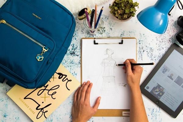 Как стать модельером: 5 полезных советов