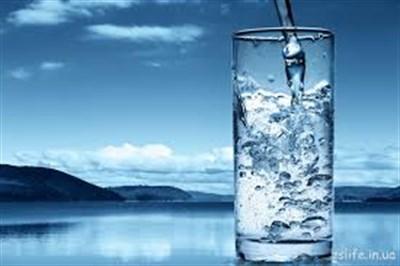 Приобретение фильтров для воды - залог употребления чистой воды и сохранения здоровья