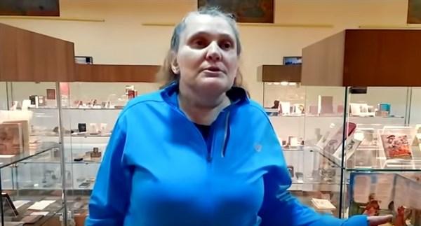 Смесь ужаса и восторга: украинский адвокат Татьяна Монтян поделилась впечатлениями от поездки в Горловку