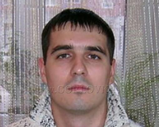 Сотрудник горловской полиции от «ДНР» Александр Дяков убил родственника