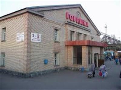 С 30 марта будет изменено расписание поездов, курсирующих между оккупированными городами Донецкой и Луганской области