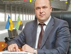 Подробности смерти сына Александра Алипова: его тело обнаружили в киевской квартире, полиция рассматривает версию самоубийства
