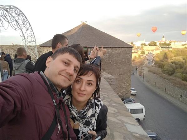 """Семья из Горловки стала обладателем трехкомнатной квартиры в Одессе по госпрограмме """"Доступное жилье"""""""