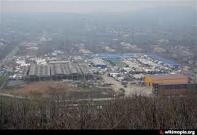 В частном секторе Горловки боевики создали склад из боеприпасов