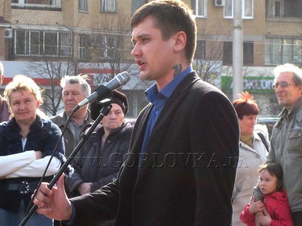 http://gorlovka.ua/Images/NewsArticle/MGz/_MGzC6NY34jFy.jpg