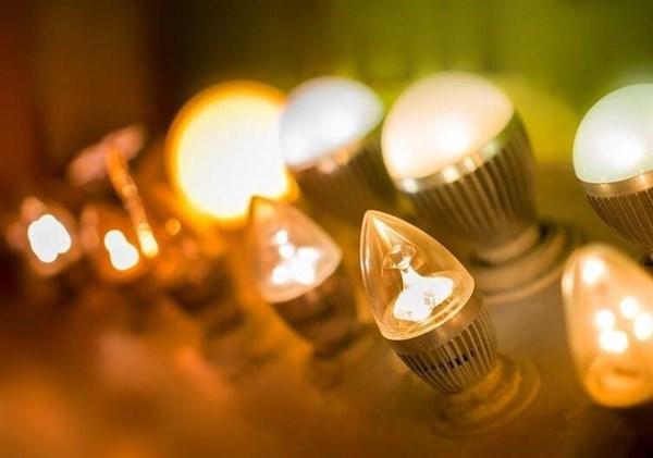 Что такое светодиодные лампы?