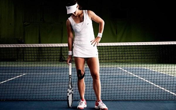 """Картинки по запросу """"Одежда для большого тенниса"""""""