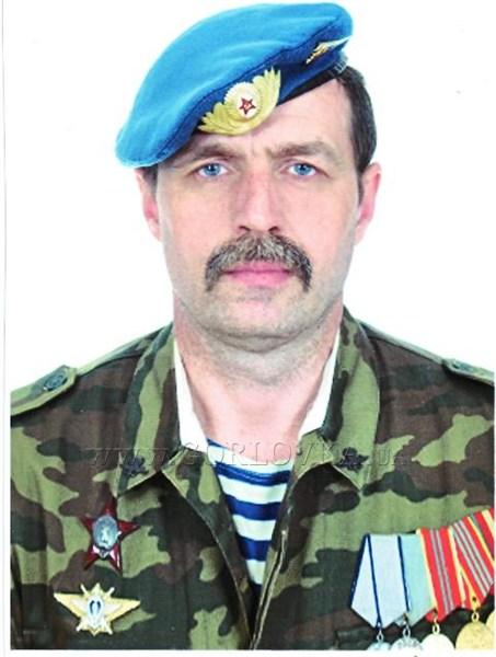 Неожиданный поворот: Игорь Безлер стал членом «команды Шахова»
