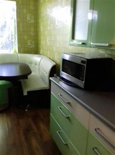 Дешево, в центре, с хорошими условиями и в рассрочку - требования покупателей жилья в Горловке