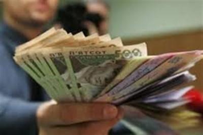"""МФО """"Компаньон Финанс"""" - один из лидеров онлайн кредитования в Украине"""