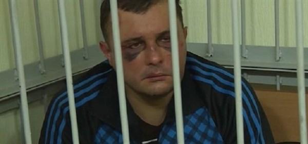 Экс-нардепа из Горловки судят в Киеве за тяжкие преступления