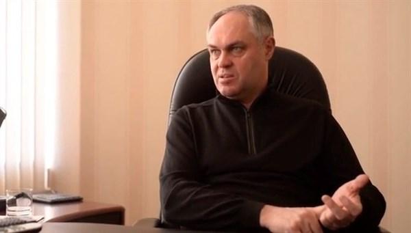 Игорь Шкиря: «Вспомните, как ваш беспартийный мэр хвалил Президента. Но вы посмотрите, какая будет у него риторика через месяц. Он всеядный»