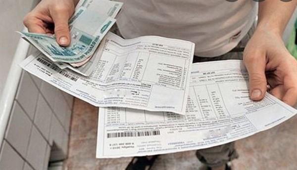 В Горловке местные власти опубликовали новые тарифы на коммуналку. Вот стоимость