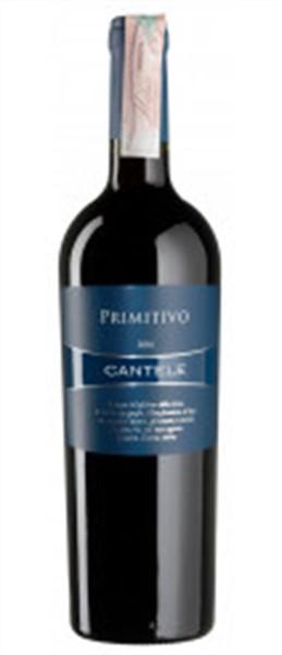 Выбрать лучшие итальянские вина: где это сделать