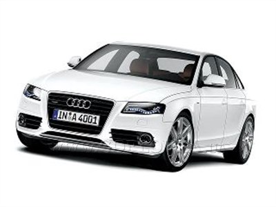 Прокат автомобилей по всей Украине: новые, застрахованные авто любого класса