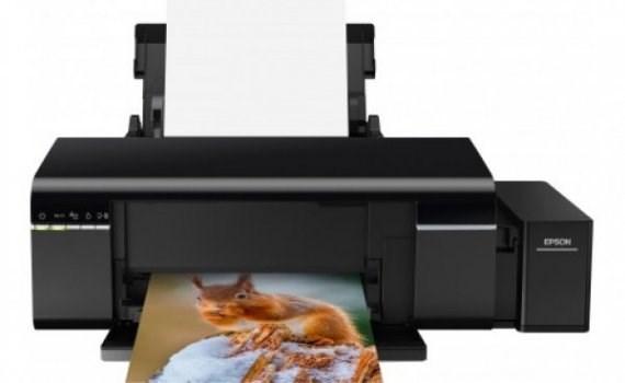 Надежные принтеры: где заказать