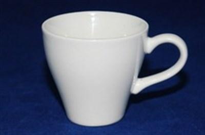 Эволюция чашки от древности до наших дней