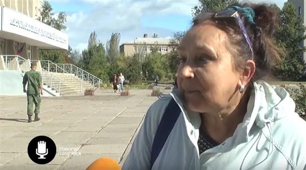 Кому в Горловке осенью жить хорошо: горожане поделились, как пережить смену погоды
