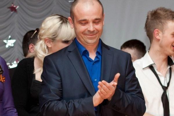 Их нравы: телеканал «депутата ДНР» обвиняет «главу города от ДНР» в рейдерском захвате. За защитой обратились в МГБ