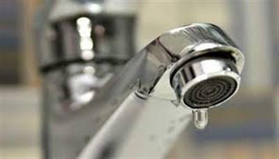 Из-за ремонта на горловской фильтровальной станции пять городов Донецкой области останутся без воды