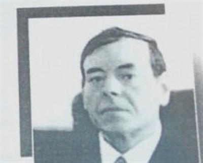 В Крыму убит криминальный авторитет Мишаня Косой, один из самых близких к Ринату Ахметову. Донецкие блатные срочно выехали в Крым
