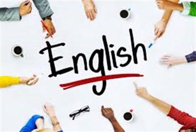 Выучить английский: объясняем, кто поможет в освоении иностранного