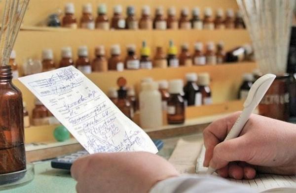 Как переселенцы-горловчане могут получить бесплатные лекарства по государственной программе?