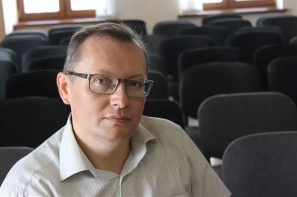Как в Горловке и Донецке лечат от коронавируса: пациент инфекционного отделения рассказал подробности