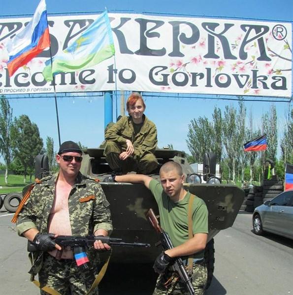 «Как упоительны в Горловке вечера»: мэр зовет переселенцев из горячих точек в город, контролируемый Бесом - «врагом №1» для украинских военных