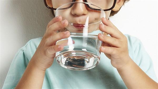 Мифы и факты о дистиллированной воде