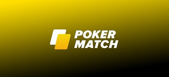 Pokerstars на деньги на iphone home game
