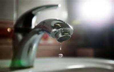 19 сентября в Горловке по улице Ртутная отключат воду