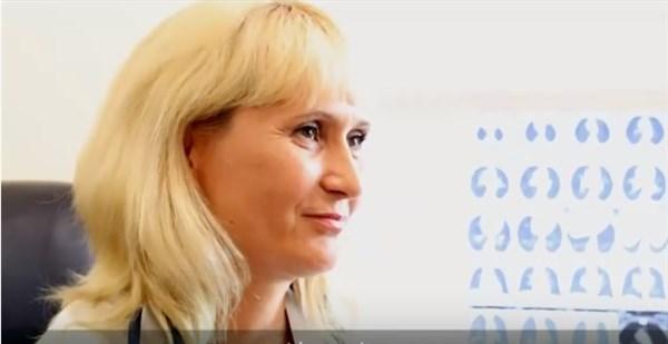 Врач из Горловки переехала в Киев. Чтобы выжить работала на 5 работах. Прочитайте ее историю