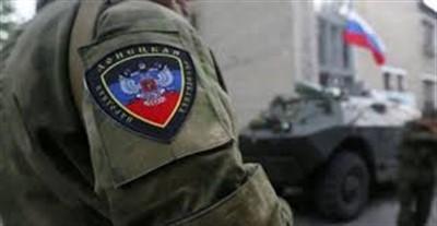 """Будут ли жителей """"ДНР"""" гнать на фронт и зачем там объявили военный сбор до 27 ноября"""