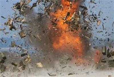 Горловка за неделю: 4 погибших, 9 раненых, 100 домов разрушено