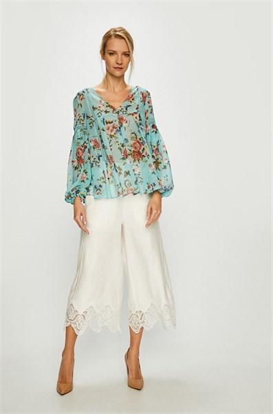 Stileo - одежда мировых брендов