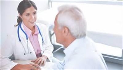 Нациальная служба здоровья Украины опубликовала услуги, которые можно получить бесплатно в семейного врача