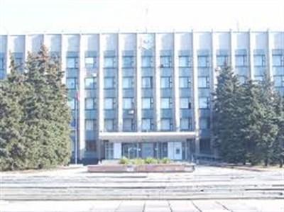 Жители Калининского района Горловки должны пройти сверку данных в УТСЗН. Это для получения пособия