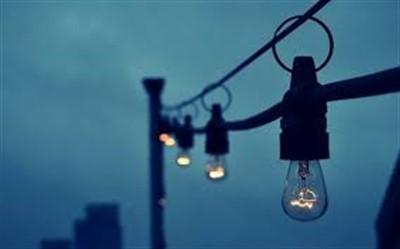 20 ноября в нескольких районах Горловки не будет света и воды