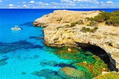 Недвижимость на Кипре: где искать варианты