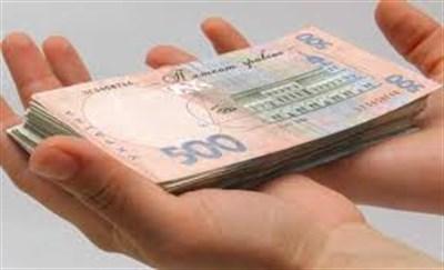 Власти Украины прорабатывает новый порядок обеспечения соцвыплат переселенцам