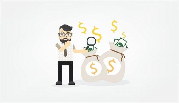 Плюсы и минусы микрокредитования