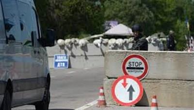 Могут ли на блокпостах отказать в пересечении линии соприкосновения?
