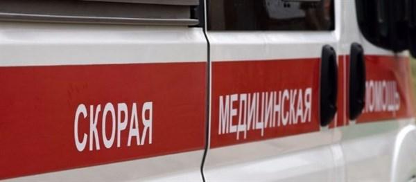 """На блокпосту """"ДНР"""" в Горловке умер  житель Алчевска Луганской области"""