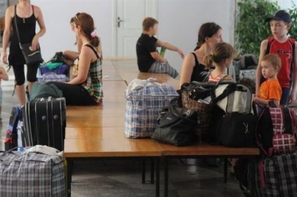 Временное жилье для переселенцев: как его получить по новым правилам