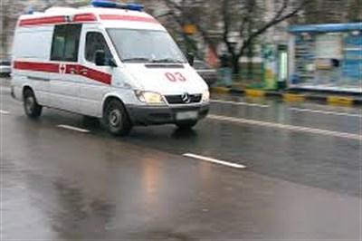 В Горловке умер 60-летний житель. Его не принимали в больницах из-за симптомов коронавируса
