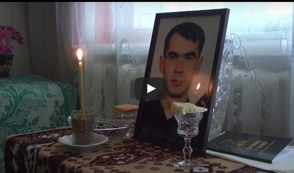 В Горловке задержаны двое ранее судимые местные жители, которые причастны к убийству водителя такси
