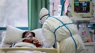 """В """"ДНР"""" за сутки коронавирусом заболели 27 человек. Всего здесь 580 подтвержденных случаев"""