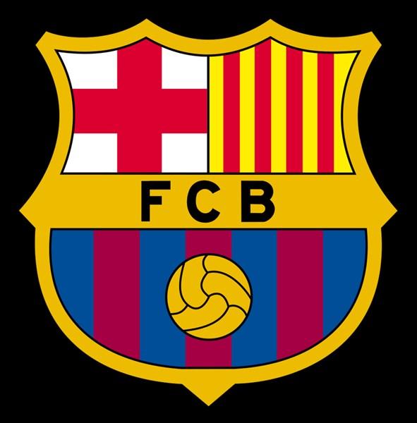 Результаты Лиги Чемпионов - как себя чувствует Барселона в турнирной таблице